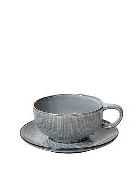 Broste CPH - Cup - Kop M/Underkop - 25 Cl.
