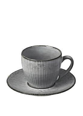 Broste CPH - Cup - Kop M/Underkop - 15 Cl.