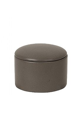 Broste CPH - Jar - Carol Ceramic Box - CROCODILE