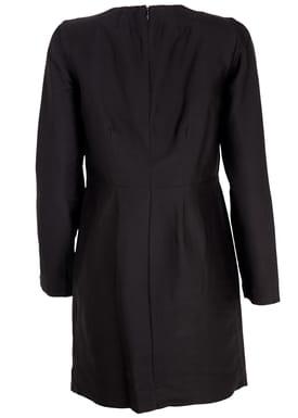 Bruuns Bazaar - Dress - Grace - Unblack