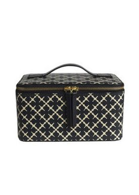 By Malene Birger - Beautybox - Beautil - Black Signature