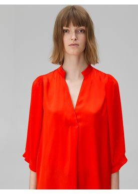 By Malene Birger - Blus - Sanah - Poinciana