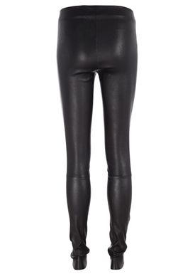 By Malene Birger - Pants - Elenaso - Black