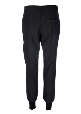 By Malene Birger - Pants - Leta - Sort