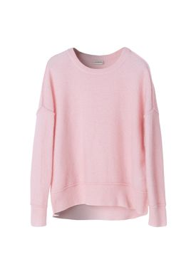 By Malene Birger - Cardigan - Biagio - English Rose