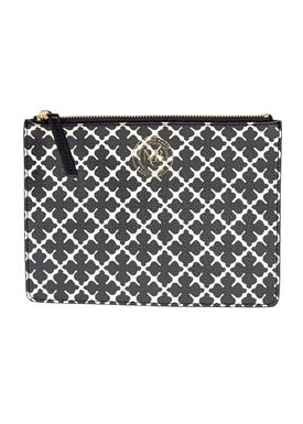 By Malene Birger - Clutch - New Dipp - Sort Classic
