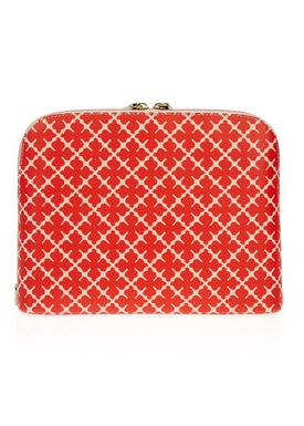 By Malene Birger - Clutch - Pouchy - Lipstick Signature