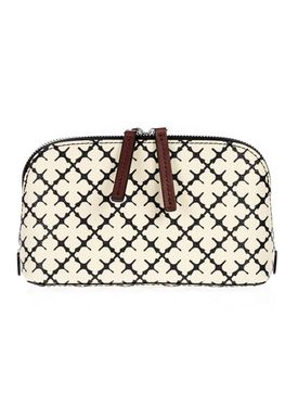 By Malene Birger - Clutch - PouchySM - Soft White Signature