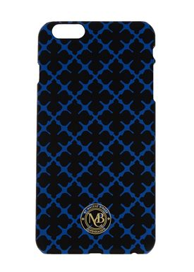 By Malene Birger - Cover - Pamsy6 PLUS - Cobalt Signature