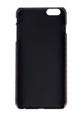 By Malene Birger - Cover - Pamsy6 PLUS - Deep Ruby
