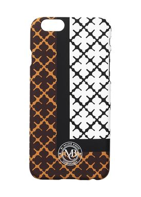 By Malene Birger - iPhone 6 cover - Pamsy6 - Autumn Ochre