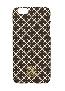 By Malene Birger - iPhone 6 cover - Pamsy6 - Espresso Signature