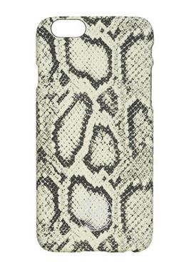 By Malene Birger - iPhone 6 cover - Pamsy6 - Angora Snake