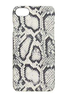 By Malene Birger - iPhone 7 cover - Pamsy7 - Angora Snake