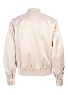 By Malene Birger - Jakke - Sanicas - Cloud Pink