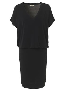 By Malene Birger - Dress - Amanth - Black
