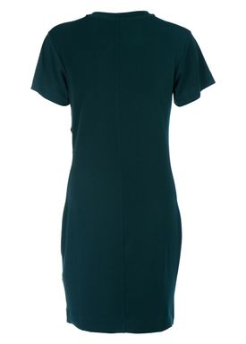 By Malene Birger - Dress - Ofiniol - Pine Grove
