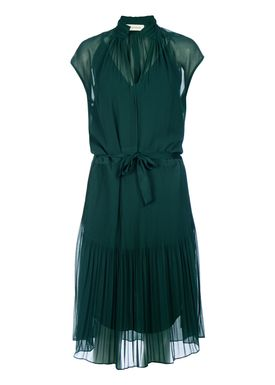 By Malene Birger - Dress - Olindah - Pine Grove