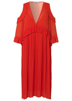 By Malene Birger - Dress - Risandra - Poinciana