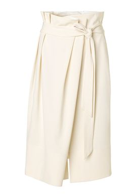 By Malene Birger - Nederdel - Asimar - Cream