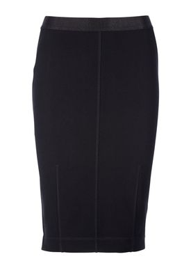 By Malene Birger - Skirt - Polson - Black