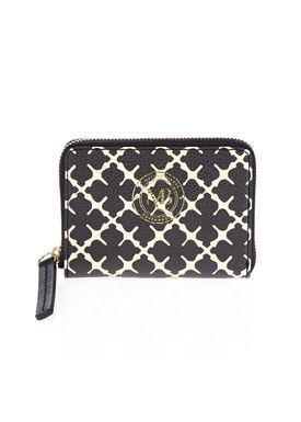 By Malene Birger - Pung - Eppas Wallet - Sort Signature