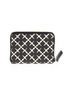 By Malene Birger - Wallet - Eppas Wallet - Black Signature
