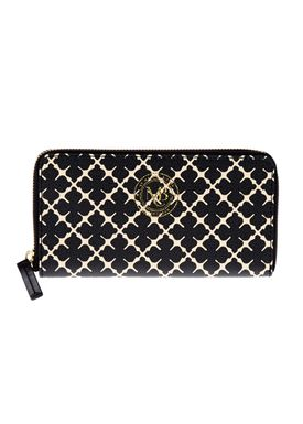 By Malene Birger - Wallet - Smremigio - Black Signature