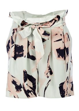 By Malene Birger - Shorts - Allurisi - Blossom
