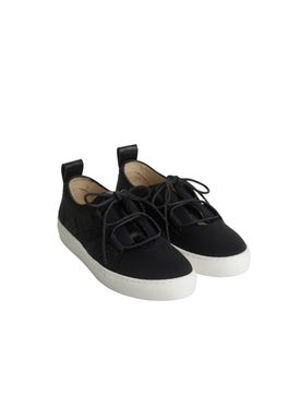 By Malene Birger - Sneakers - Lakana - Black