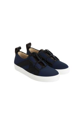 By Malene Birger - Sneakers - Lakana - Seaway