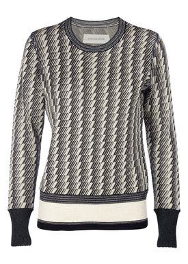 By Malene Birger - Strik - Bilijean - Light Angora