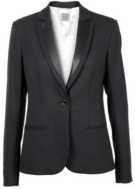 KWNO44-SF700-999 Blazer Sort