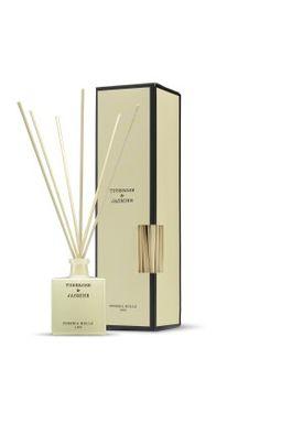 Cereria Mollá - Scented Candles - Scented Stick - Tuberose & Jasmine