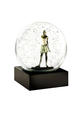 CoolSnowGlobes - SnowGlobe - CoolSnowGlobes - Dancer