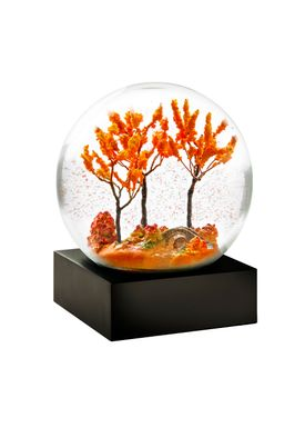 CoolSnowGlobes - Snekugle - CoolSnowGlobes - Autumn