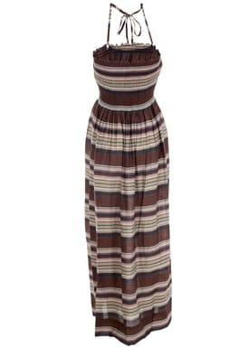 Day Birger et Mikkelsen - Dress - Day Brisa - Stripe