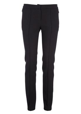 Designers Remix - Pants - Sherry Slim - Black