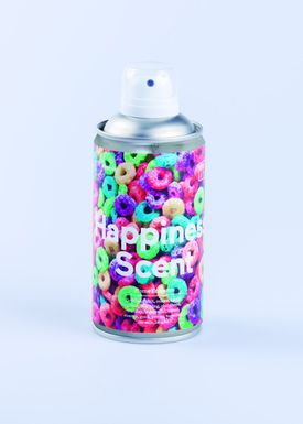 Doiy Design - Krea - Happiness / Rainbow / Unicorn Scent - Happiness Scent