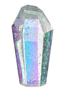 eden outcast - Krea - Crystal Rock - Large