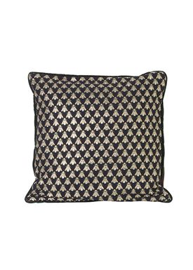Ferm Living - Pude - Salon Cushion - Fly