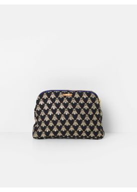 Ferm Living - Taske - Salon Purse - Fly