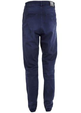 Favourite Jeans Jeans Blå