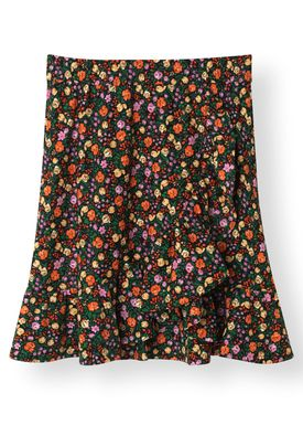 Ganni - Skirt - Alameda - Multicolour