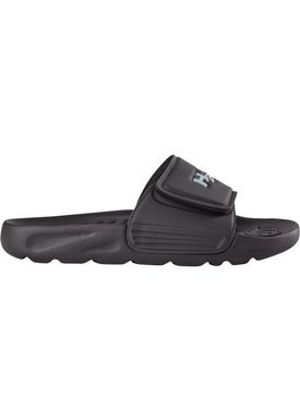 H2O - Sandals - Adjustable Bathshoe - Black
