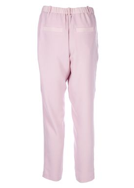 Hofmann Copenhagen - Bukser - Valina SS18 - Pink Paradise