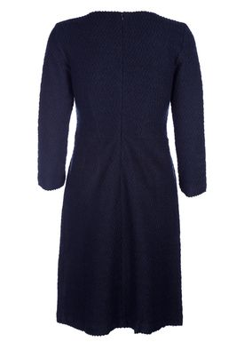 Hofmann Copenhagen - Kjole - Dione Dress - Midnight