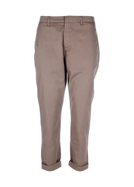 HOPE - Pants - News Trouser - Nutmeg