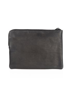 HOPE - Clutch - Object Case Clutch - Sort
