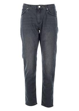 HOPE - Jeans - Krissy Denim - Washed Black